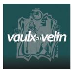 mairie vaulx