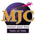 mjc vaulx