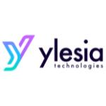 logo ylesia