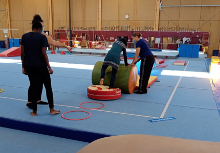 projet-gym-adapte-handicap-education